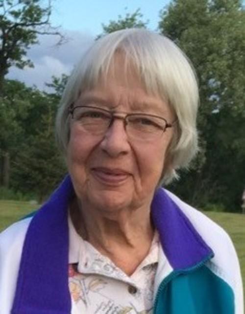 Betty Schindeldecker 09/25/2017
