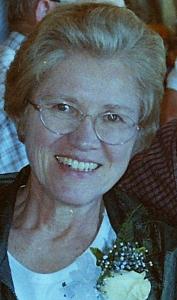 Carol Lindquist
