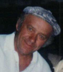 Leo Hammes Obituary Photo