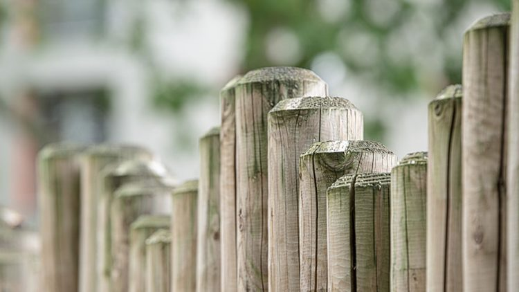 Overcoming Barriers to Preplanning a Funeral