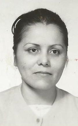 Maria Figi 10/03/2017
