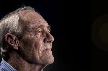 Grieving Dementia
