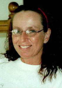 Mary Ann Christensen website