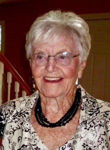 Mary Jane Kohls website