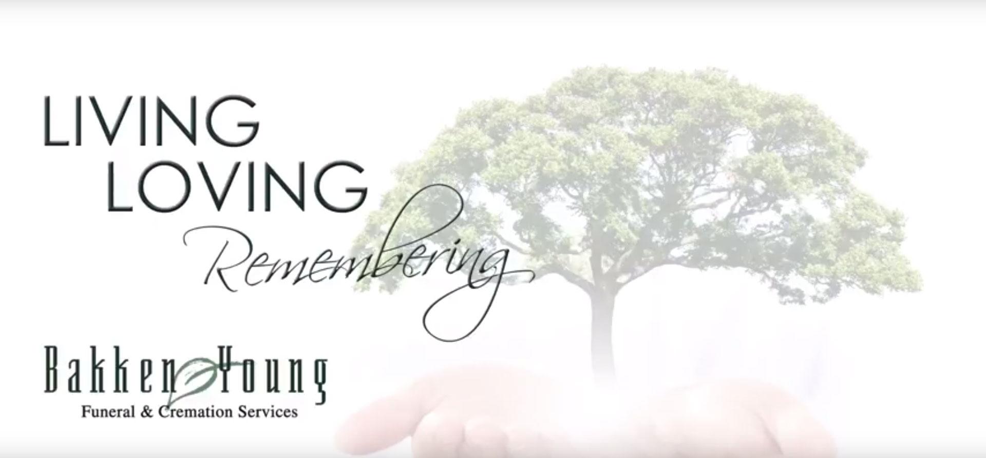 Bakken Young Funeral Home – Serving River Falls, Hudson, New ...