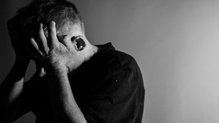 How the Bereaved Can Respond to Hurtful Words