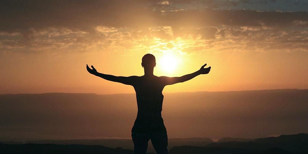 Spirituality and Bereavement