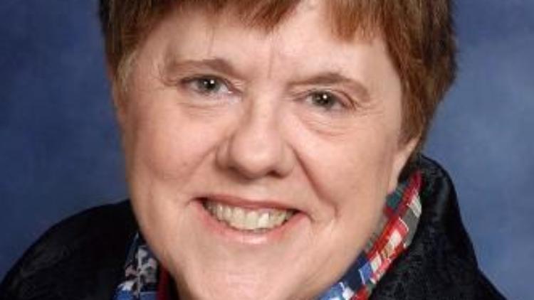 Nancy Phernetton 08/15/2018