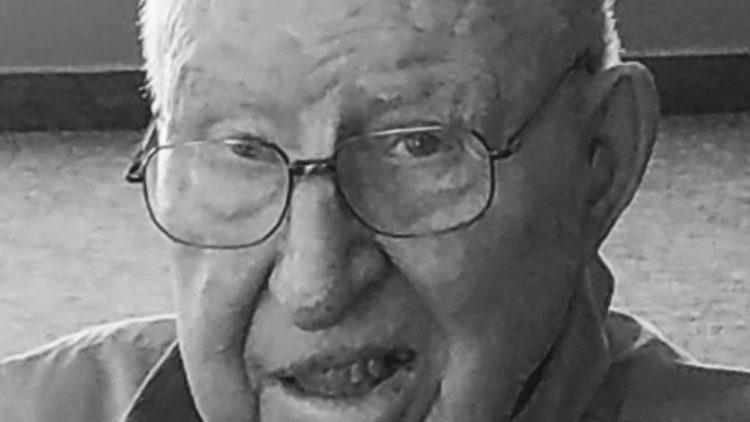 Gerald Kastens 11/11/2018