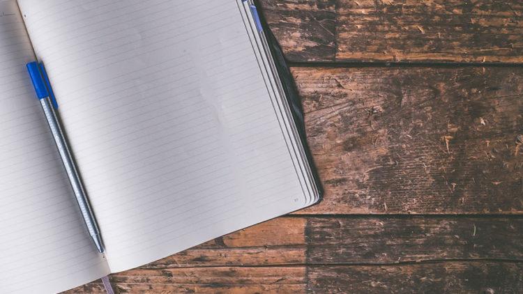 The Basics of Writing a Eulogy