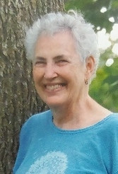 Kathleen Larson 07/19/2019