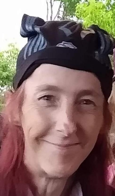 Jane Getzie Klosowski 08/25/2019