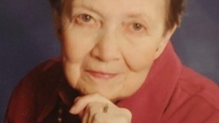 Carol Olson 01/07/2020