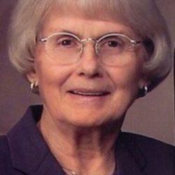 Dorothy J. Smith 05/04/2020