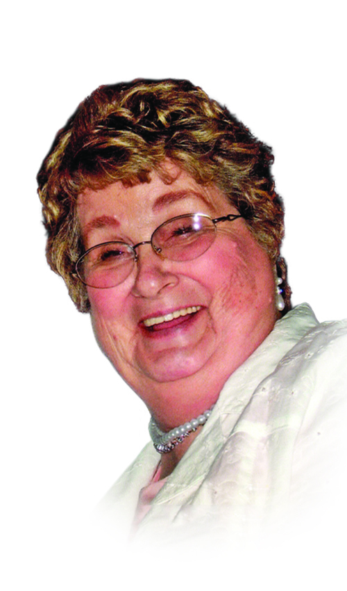 Elaine Peterson 06/25/2020