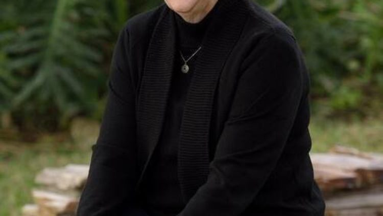 Patricia Belisle Reed 08/07/2020