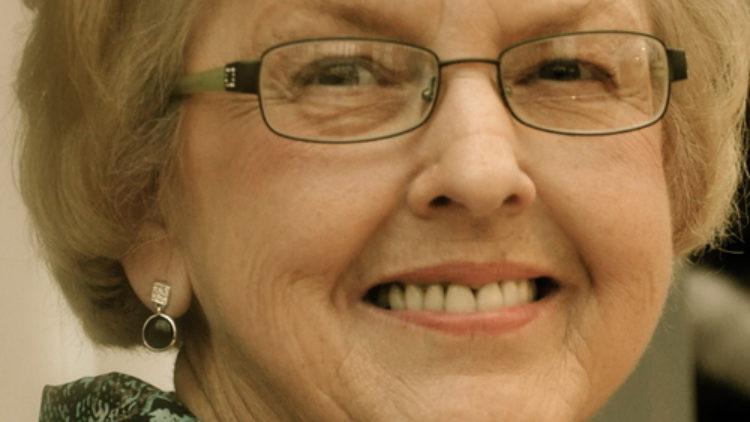 Virginia Hilden 10/05/2020