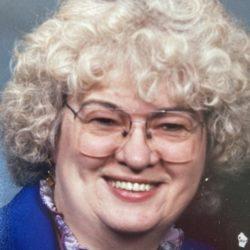 Barbara Greub 11/05/2020