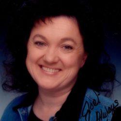 Diane Petranovich 01/11/2021