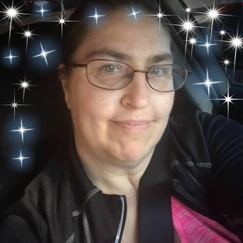 Sandra Zobel 02/22/2021