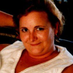 Carol McDonel 05/10/2021
