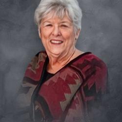 Judith Olson 06/07/2021