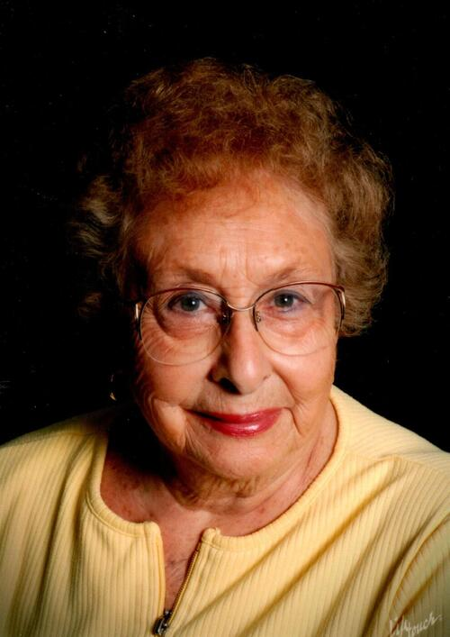 Joyce Wahlquist-Cremeans 06/20/2021