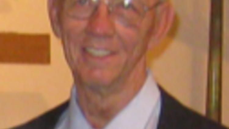 Larry Kummerfeldt 06/08/2021